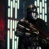 Captain Phasma and False Promises