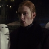 How General Hux's Turn in the Sequel Trilogy Could Have Been Better