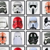 The Five Most Valuable Stormtroopers in Canon