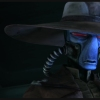 Whatever Happened to...Cad Bane?