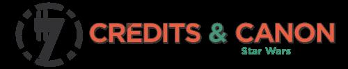 Credits & Canon